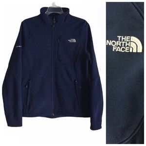 THE NORTH FACE Apex Bionic Zip Jacket Women Large